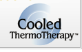 cooledthermotherapy