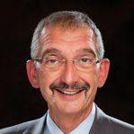 schiffnew profile picture